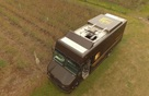 Giao hàng bằng drone giúp công ty chuyển phát này tiết kiệm 50 triệu USD mỗi năm, tài xế đi đưa đồ không lo ngóc ngách hay đường xấu