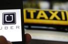 Hơn 2 năm ở Việt Nam mà doanh thu chỉ bằng 1 góc nhỏ Vinasun, cớ gì Uber lại là mối nguy cho taxi truyền thống?