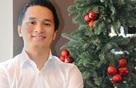 TGĐ Homag Việt Nam: Ngăn nắp, chu đáo là tiết kiệm thời gian