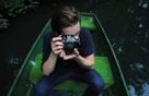 Toàn bộ khóa học nhiếp ảnh của Đại học lừng danh Harvard đang được miễn phí, tham gia ngay khi có thể