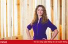 Mẹ đơn thân xây cả một ngôi nhà chỉ nhờ xem hướng dẫn trên YouTube