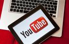 YouTube chạm mốc 1 tỷ giờ xem video mỗi ngày