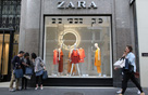 Zara, H&M vào Việt Nam, hàng xách tay có còn 'đất sống'?