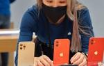 Đứng top 2 toàn cầu, điện thoại Apple kinh doanh ra sao tại Việt Nam?