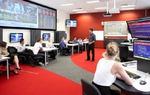 Hội thảo: Chương trình MBA Global tại đại học Curtin, Úc – Đường dẫn tới thành công