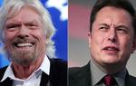 Đây là cách Elon Musk, Richard Branson sử dụng 24 giờ để làm ra hàng tỷ đô la, còn chúng ta thì không