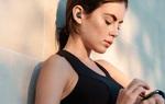 Mở bán tai nghe SoundPEATS T2 giá sốc: Không dây, không ồn, không mệt mỏi