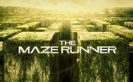 [Phim hay] The Maze Runner: 'Trò chơi sinh tử' mới thời hậu tận thế