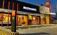 Sony, McDonald's: Vì đâu nên nỗi?