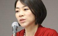 Con gái Tổng giám đốc Korean Air từ chức