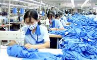 Dệt may Việt Nam chuyển hướng nhập khẩu nguyên liệu sang ASEAN, Ấn Độ