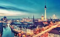 Đức vượt Mỹ trở thành đất nước được thế giới yêu thích nhất