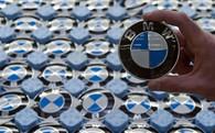 Cuộc đua BMW vs Mercedes: Xe ai rẻ, kẻ đó thắng