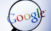 Vì sao châu Âu yêu cầu Google tách mảng tìm kiếm?