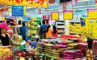 Sở Công thương Hà Nội: Giá hàng tết dự báo tăng 10 - 15%