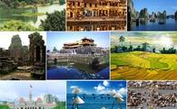 [BizChart] Khách sạn 3-5 sao ở Việt Nam phân bố ở đâu? Giá cả thế nào?