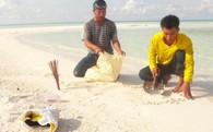 Điều gì khiến Sói biển Mai Phụng Lưu mở công ty bán cá?