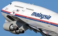 Cơ trưởng MH370 đã giết toàn bộ hành khách trước khi tự sát?