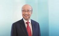 Cựu CEO Singapore Airlines: 'Tôi không phải kẻ bán hàng láu cá'