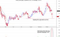 Diễn biến giá cổ phiếu OGC những ngày qua ra sao?