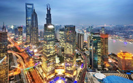 Những tác động của việc Trung Quốc mở cửa TTCK cho nhà đầu tư nước ngoài