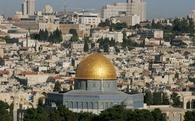 Bài học xây dựng nền kinh tế từ Israel
