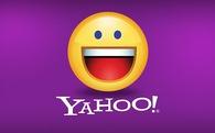 Khi tập đoàn Yahoo không còn Yahoo!