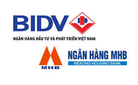 Hai điểm đáng chú ý trong vụ sáp nhập MHB vào BIDV