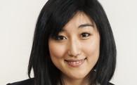 [Q&A] Jess Lee - Ngôi sao công nghệ gốc Á hiếm hoi ở thung lũng Silicon
