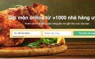 Foodpanda Việt Nam dừng kinh doanh vì nhà đầu tư ngưng rót vốn