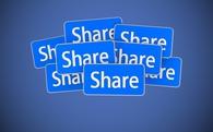"""Động cơ của hành vi """"share"""""""