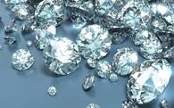 """Vì sao kim cương không còn được """"lấp lánh"""" như xưa?"""