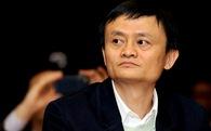 Jack Ma mất ngôi giàu nhất châu Á