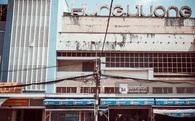 Những rạp hát, rạp chiếu phim từng gắn bó với người Sài Gòn xưa giờ ra sao?
