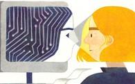 Thuật toán có thể tuyển dụng nhân sự tốt hơn con người?