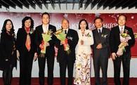 Đỗ Gia - Đại gia đình nổi tiếng 3 đời làm doanh nhân