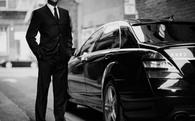 Uber sắp trở thành công ty du lịch?