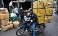 Chi phí kho vận VN cao nhất thế giới, xói mòn lợi nhuận bán hàng