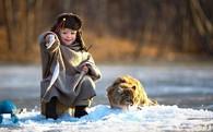 Hãy để con trẻ đi câu cá, leo núi.. thay vì bắt chúng trở thành doanh nhân