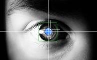 Đôi mắt có thể phản bội chúng ta như thế nào?