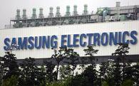 Samsung lại được 'chọn mặt gửi vàng' làm chip cho iPhone