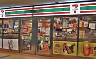 Nhận diện những đối thủ đáng gờm của 7-Eleven tại Việt Nam