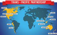 Facebook Việt tràn ngập thông tin về TPP