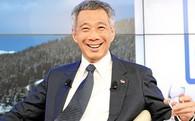 Thủ tướng Singapore: 'Xây dựng quốc gia thông minh cần tinh thần khởi nghiệp dám dấn thân'
