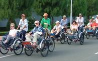 Làm gì để ngành du lịch của Việt Nam 'lột xác'?