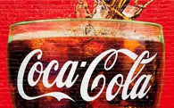"""Share a coke"" - chiến dịch để đời của Coca-Cola"