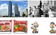 [Nổi bật] Tòa nhà Keangnam sẽ được rao bán giá 1 tỷ USD, Bí quyết của người Hoa ở Chợ Lớn