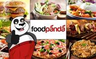 Foodpanda không ngừng hoạt động, mà vừa bán mình cho đối thủ cạnh tranh