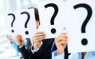6 câu hỏi bạn cần trả lời trước khi trở thành doanh nhân