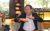 CEO HVG: Cơ hội chỉ đến với những người dám nghĩ, dám làm
